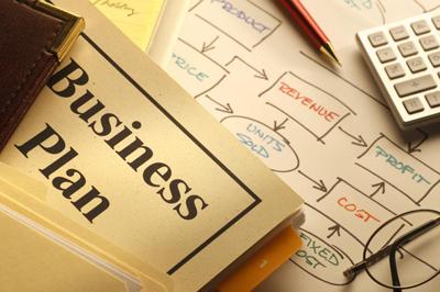 Создать бизнес план бесплатно