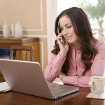 Бизнес на дому — три идеи