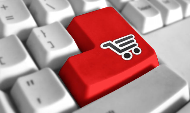 интернет магазин идея бизнеса