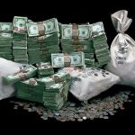 Какой бизнес самый прибыльный и выгодный?