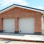 Мини-производство в гараже: идеи бизнеса