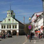Как начать бизнес в маленьком городе: идеи и советы