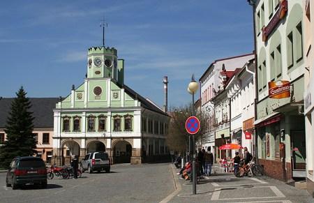 начать бизнес в маленьком городе