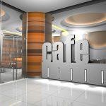 Как открыть кафе: с чего начать и что нужно?