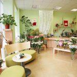 Цветочный бизнес: с чего начать? Советы по открытию салона цветов
