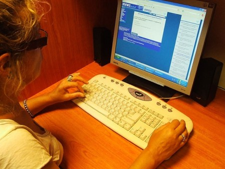 заработать в интернете на опросах