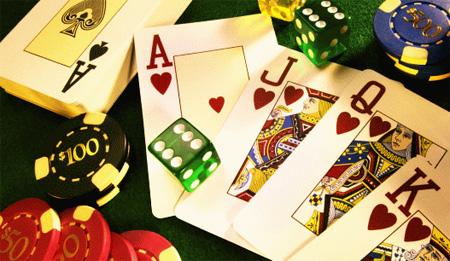 заработок онлайн казино отзывы
