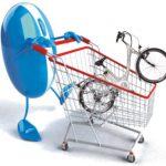 Какой интернет-магазин открыть — примеры и советы