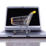 Удаленная работа в интернет-магазине — работаем на дому