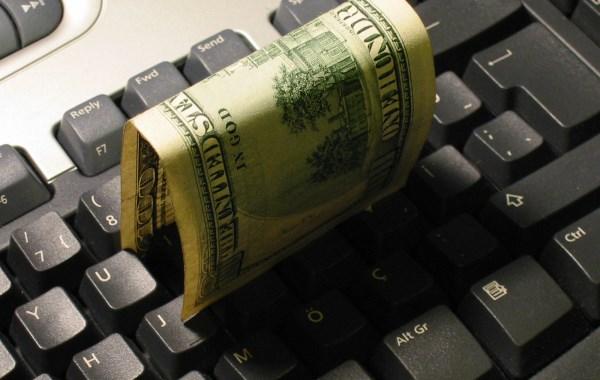 где заработать денег быстро