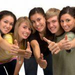 Где заработать деньги подростку — идеи для заработка