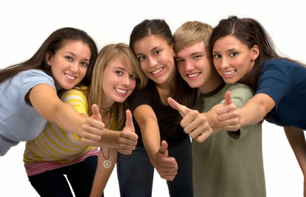 где заработать деньги подростку