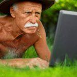 Индивидуальный предприниматель пенсионер — особенности статуса