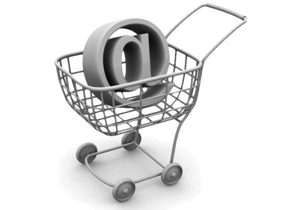 интернет магазин открыть с нуля