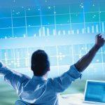 Инвестирование в памм счета — правда или ложь?