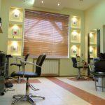 Как открыть свою парикмахерскую и выгодно ли это?