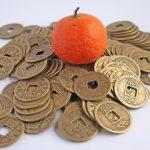 Как разбогатеть по фен-шуй — создаем зону денег