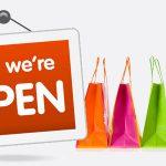 Как сделать и открыть интернет магазин с нуля?
