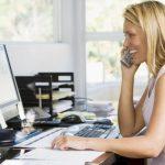 Пять способов заработать деньги в Интернете