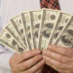 Несколько идей дохода или как заработать деньги без вложений