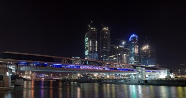 каким бизнесом заняться в Москве