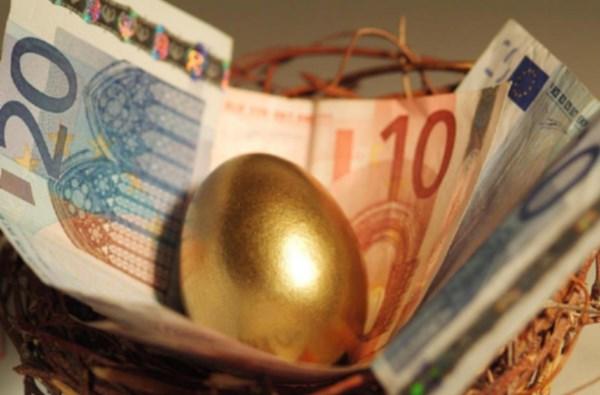 Оформляем кредит срочно с долгами по кредитам в банках