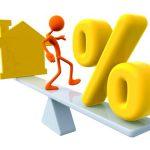 Как взять кредиты для индивидуальных предпринимателей?