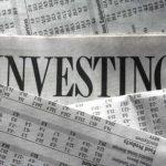 Куда лучше инвестировать деньги — классические варианты