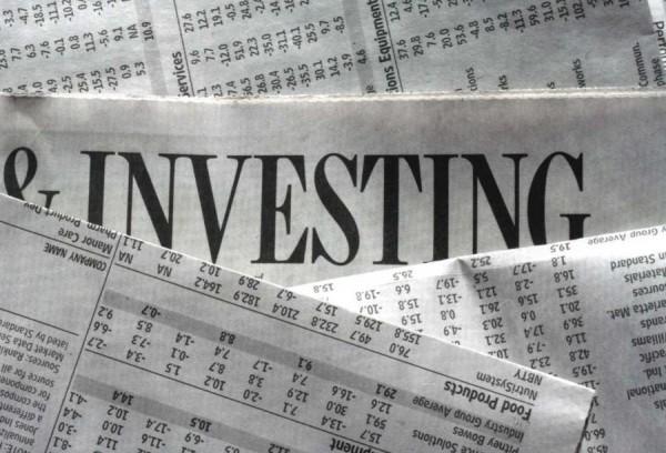 куда лучше инвестировать деньги