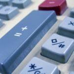 Налогообложение индивидуальных предпринимателей или учимся платить налоги