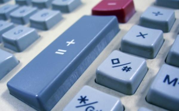 налогообложение индивидуальных предпринимателей