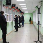 Открытие ООО — пошаговая инструкция и советы