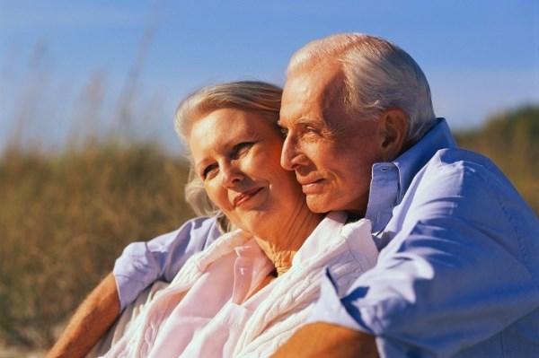 Когда производят перерасчет пенсии работающим пенсионерам
