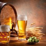 Пиво на розлив как бизнес