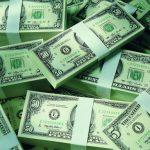 На каких сайтах можно заработать деньги?