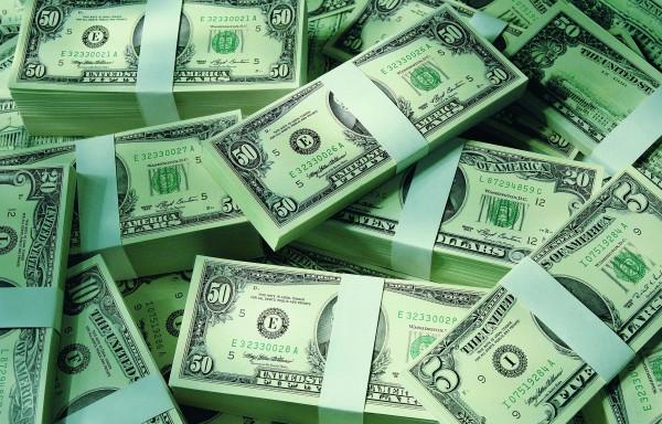 сайты где можно заработать деньги