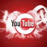Сколько зарабатывают денег на Youtube?