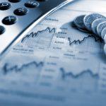 Срок окупаемости инвестиций — методы расчета