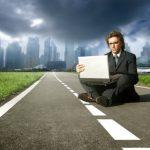 Научный взгляд: кто является субъектом малого предпринимательства?