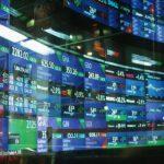 Вложение денег в акции как способ получения дохода