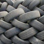 Открываем свой мини-завод по переработке шин